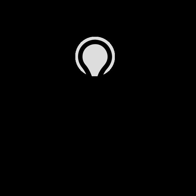 통합 미디어 플래닝 서비스 (One-Stop 통합 솔루션 제공)